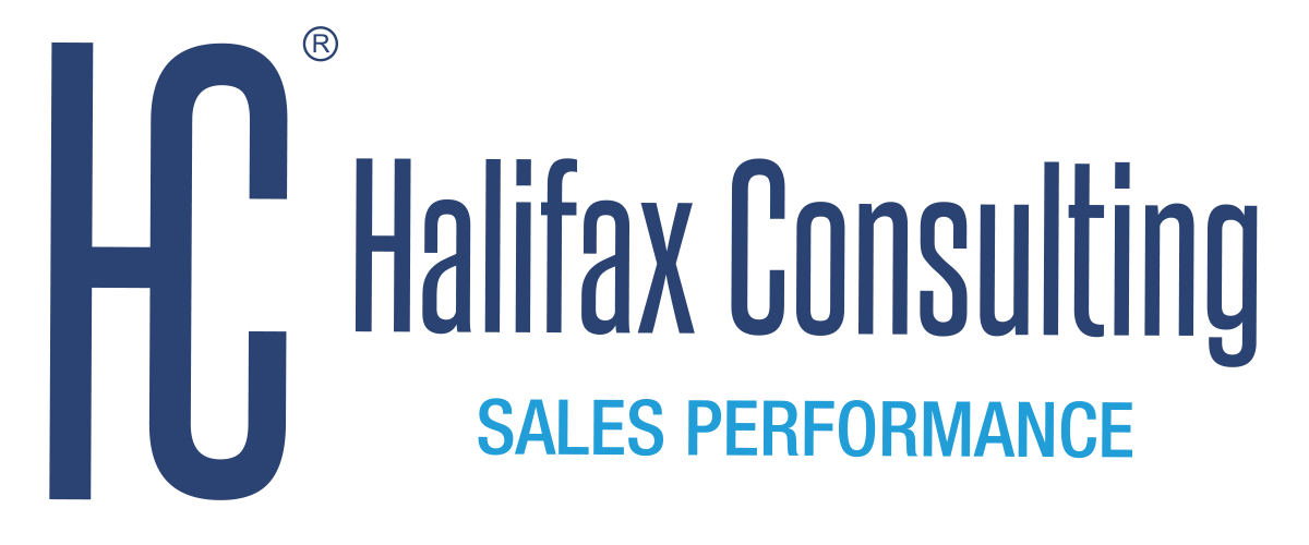 Halifax - Le club du key account management