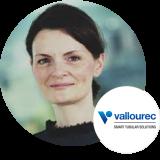 Corinne-WILLECOMME-vallourec