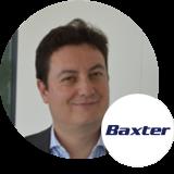 David-Warlin-baxter