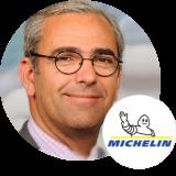 G-de-fleurieu-michelin-2