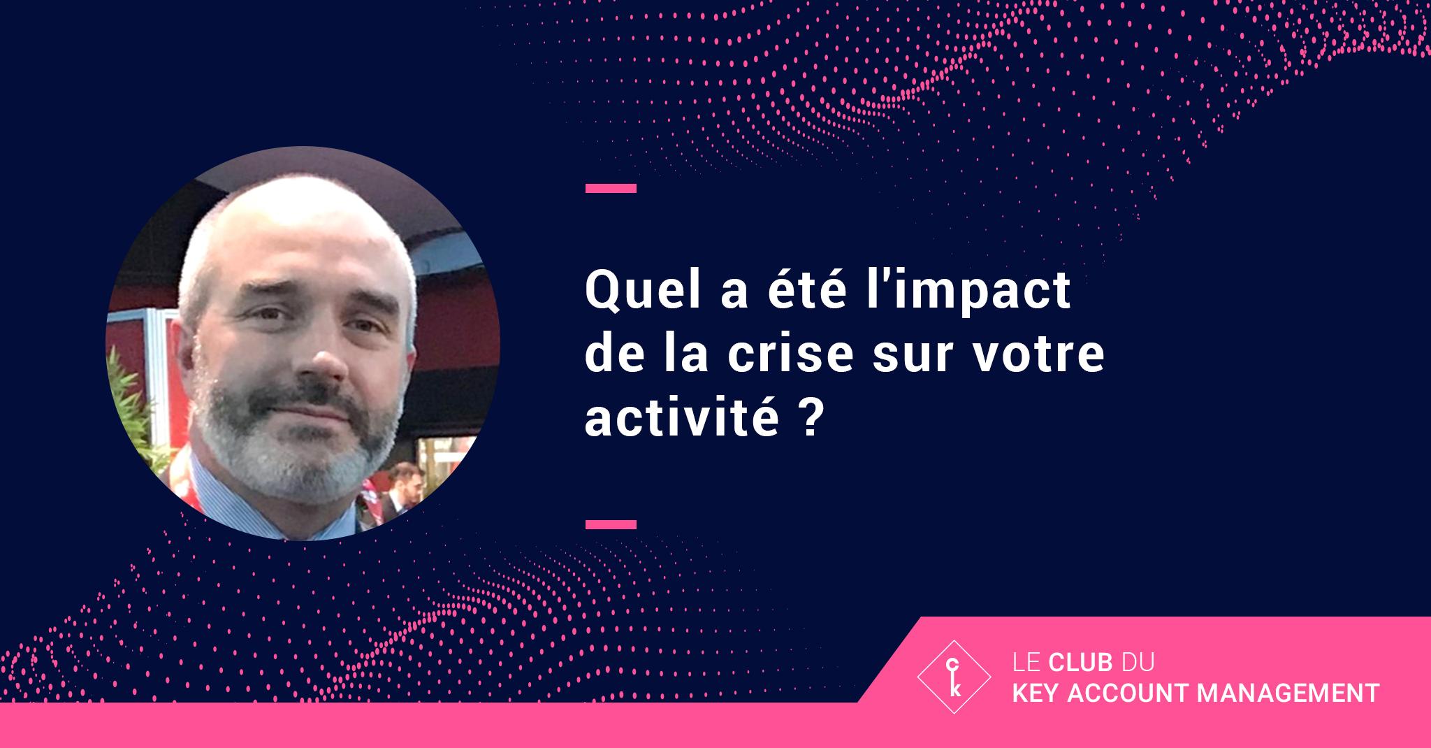 Video Arnaud